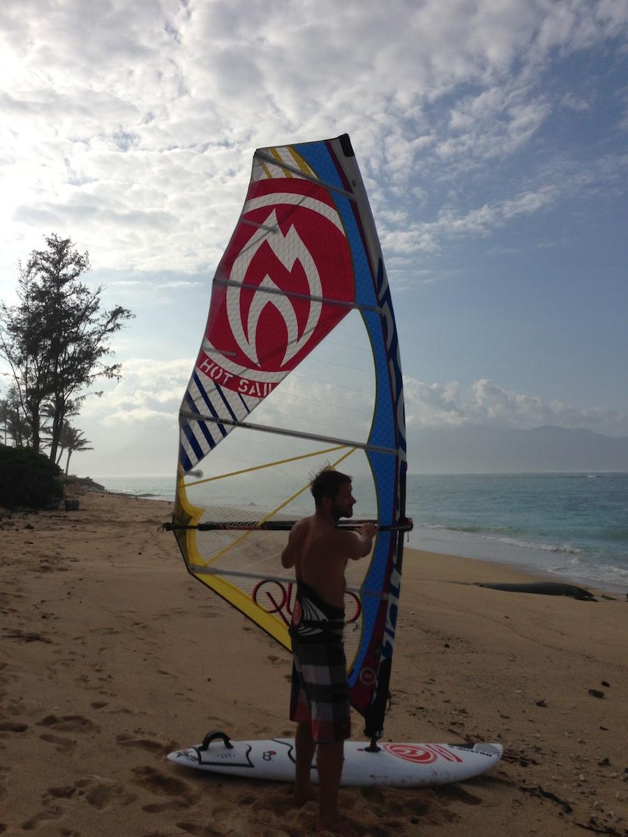 JB Quad 4.2 Maui