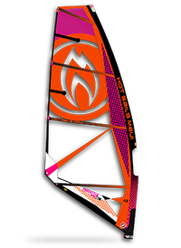 sail_fsp