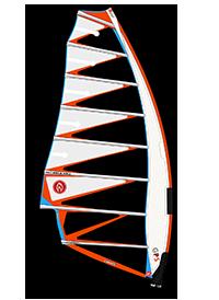sail_gps