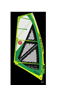 sail_mks3