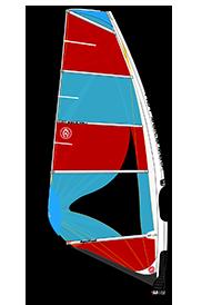 sail_sp