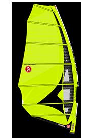 sail_speedf