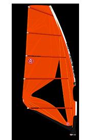 sail_spme
