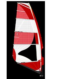 sail_spul